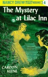 Mystery at Lilac Inn