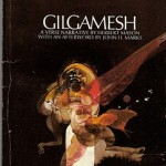 Reading Gilgamesh